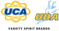 The Universal Cheerleaders Association and the Universal Dance Association