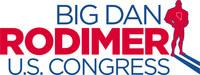 Rodimer for Congress Logo