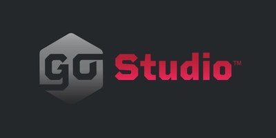 Announcement: InComm Launches Go Studio, an Emerging Technologies Incubator