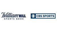 William Hill and CBS Sports