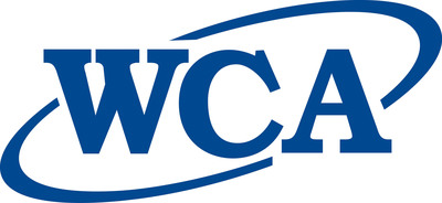 WCA Waste Corporation. (PRNewsFoto/WCA Waste Corporation)