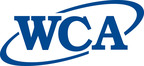 WCA Waste Corporation Continues Strategic Acquisition Growth in 2017