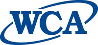 WCA Waste Corporation. (PRNewsFoto/WCA Waste Corporation)
