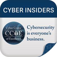 (PRNewsfoto/Cyber Center of Excellence)