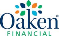Oaken Financial (CNW Group/Oaken Financial)