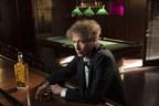 Bob Dylans gefeierte Whiskey-Sammlung, Heaven's Door Spirits™, kündigte Expansion in Europa an