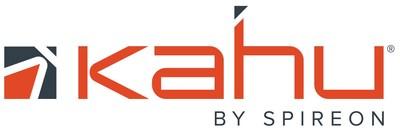 Kahu Logo