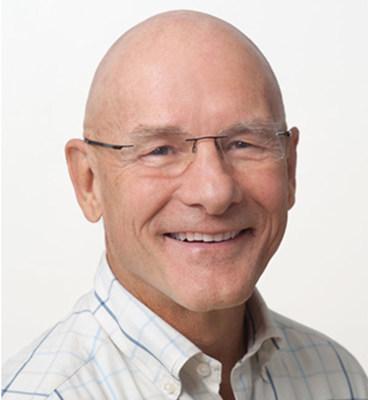 David Patterson of UC Berkeley to Present Keynote at HOST 2020