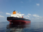 Global Echo successfully delivers 'MS-SOx' scrubber to Hyundai Merchant Marine