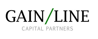 (PRNewsfoto/Gainline Capital Partners)