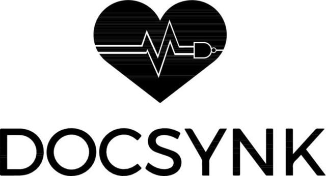 Healthcare AI Innovator - DocSynk (PRNewsfoto/DocSynk)