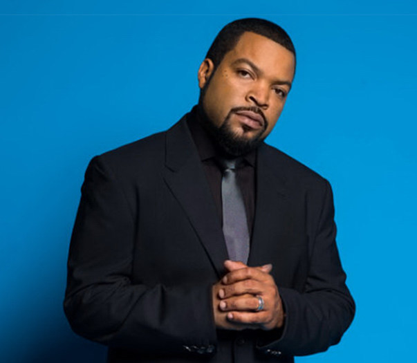 UCLA Anderson School of Management announces it will honor hip-hop and film legend, BIG3 co-founder and Los Angeles icon Ice Cube with its 2020 Game Changer Award, which recognizes the most influential business leaders in media, entertainment and sports.