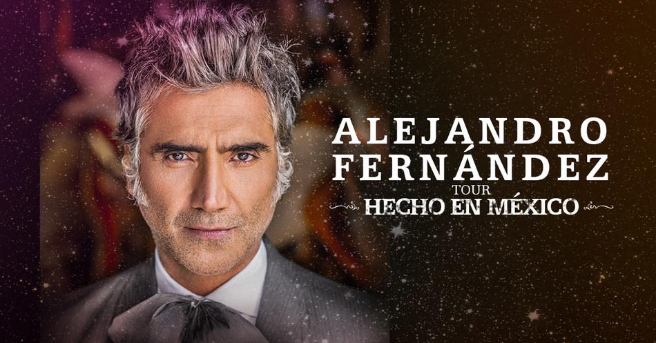 Live_Nation_Entertainment_Alejandro_Fernandez