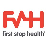 First Stop Health