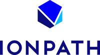 IONpath Logo (PRNewsfoto/IONpath, Inc.)