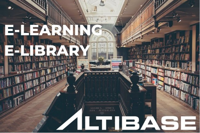 Altibase is a highly scalable DBMS