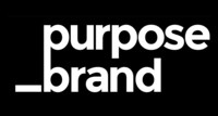 Purpose Brand Logo