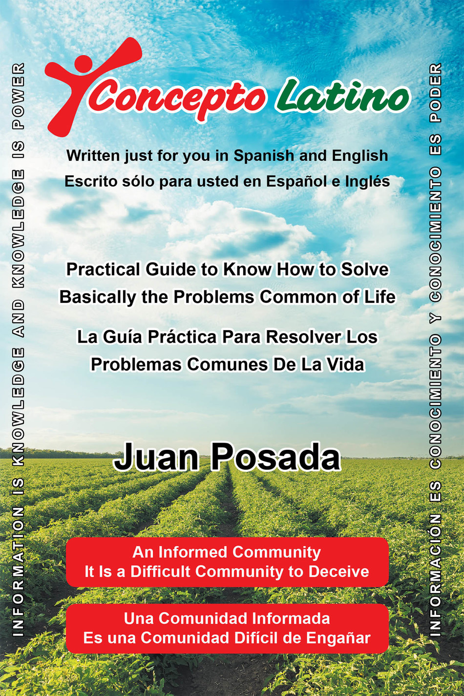 Page_Publishing_Juan_Posada