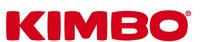 Kimbo Logo (PRNewsfoto/Kimbo S.p.A)