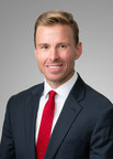 Prominent Energy M&A Partner Rejoins Latham & Watkins in Houston