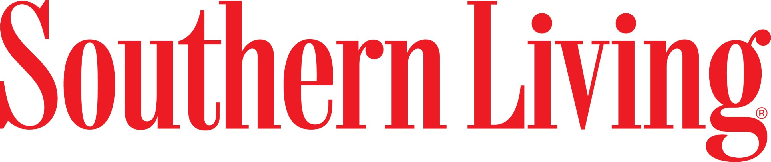 Southern Living Names 10 Tastemakers   Jul 10, 10