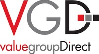 Value Group Direct (PRNewsfoto/Value Group Direct)