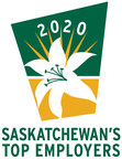 A deep reservoir of outstanding workplace practices: 'Saskatchewan's Top Employers' for 2020 are announced