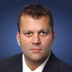 Travis Carpico & Todd Keebaugh Join Eliassen Group Executive Leadership Team