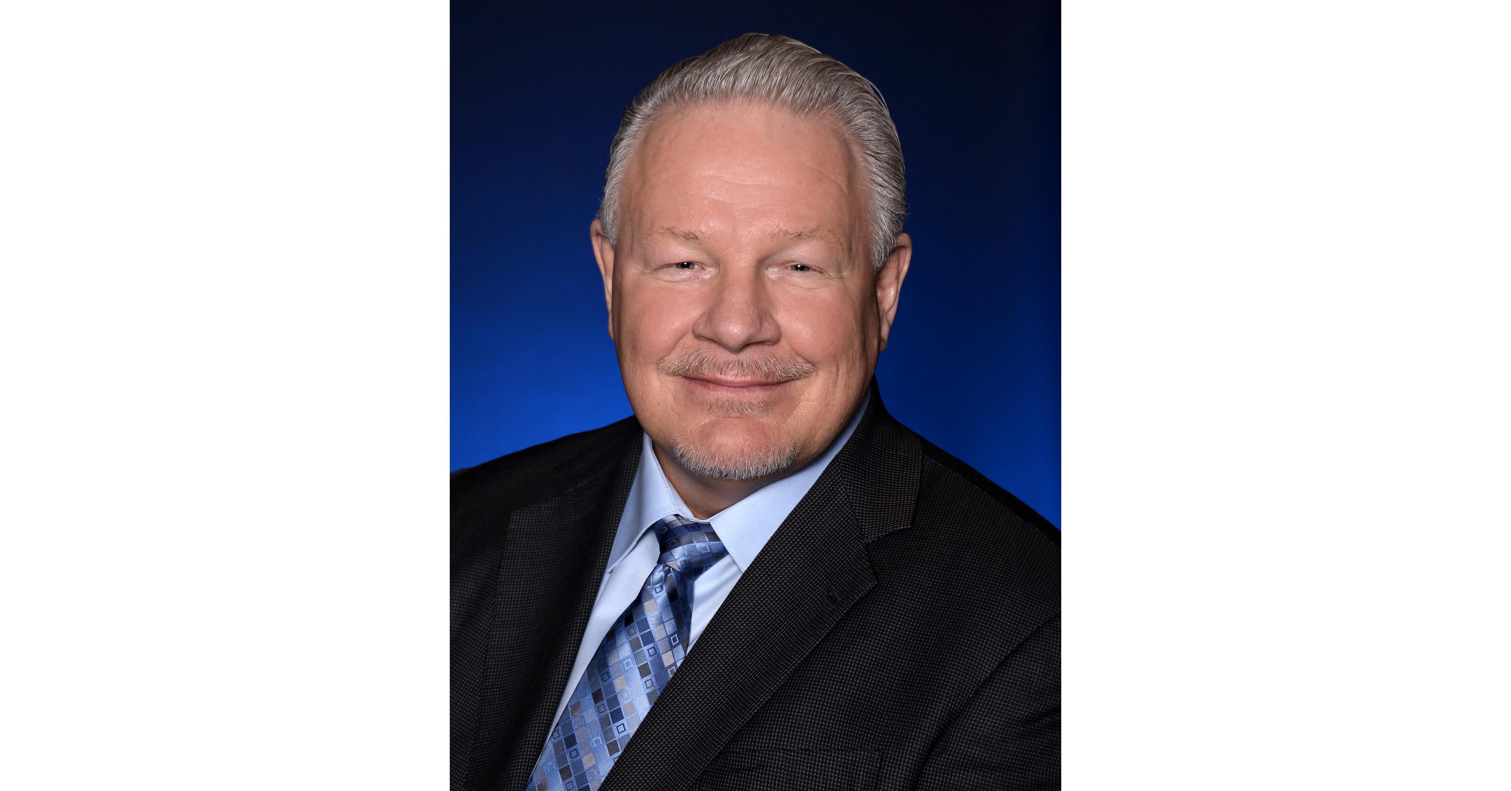 Cordish Gaming Group Names Sean Sullivan As General ...