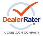 2021 DealerRater Dealer of the Year Awards Honor Local...