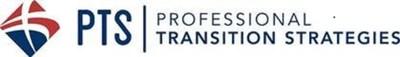 (PRNewsfoto/Professional Transition Strateg)
