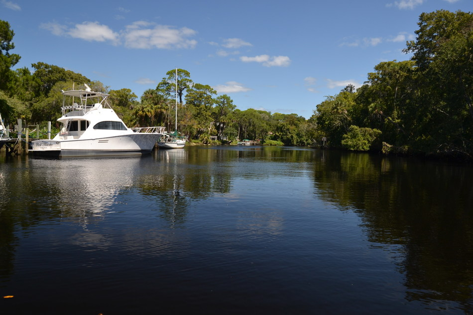 Rare Dockable Waterfront Properties with Direct Gulf of Mexico Access. Sell Off Event Sat, Feb 15th.