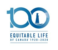 Equitable Life of Canada (CNW Group/Equitable Life of Canada)