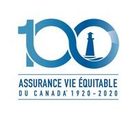 Assurance vie Équitable du Canada (Groupe CNW/Assurance vie Équitable du Canada)