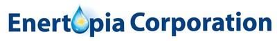 Enertopia Corp Logo (PRNewsfoto/Enertopia Corp)