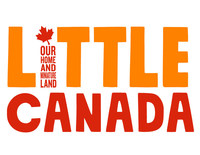 Little Canada, Our Home & Miniature Land (CNW Group/Little Canada)