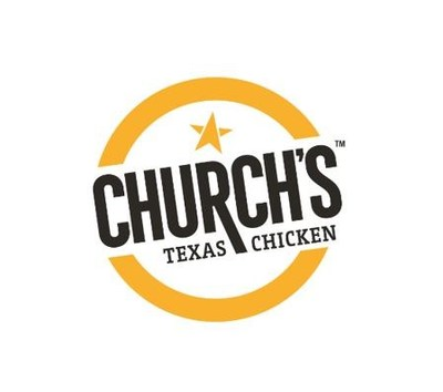 Church's Texas Chicken™ inaugura tres restaurantes recientemente remodelados en diversos puntos de México