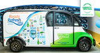 Nestlé Waters North America Announces its ReadyRefresh® by Nestlé® Delivery Service Achieves Carbon Neutrality