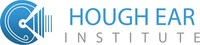 Hough Ear Institute (HEI), a nonprofit based in Oklahoma City, is proud to announce that its pharmaceutical partner, Auditus LLC (Auditus), a wholly owned subsidiary of Otologic Pharmaceutics Inc. (OPI), has entered into an agreement with Oblato Inc. (Oblato). Oblato assumes exclusive rights to a drug known as NHPN-1010 to advance clinical research aimed at preserving and possibly restoring hearing.