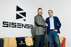 Sisense and UiPath Unleash Analytics With RPA to Accelerate Digital Transformation Through Automation