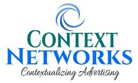 Context Networks, Inc. is the world's first omni-channel marketing system to unify high-contextualized marketing messages across all physical and digital displays helping casinos and lottery operators drive new revenue streams by building more direct and meaningful relationships with their customers.
