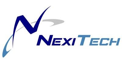 World leader in cyber security. www.NexiTech.com