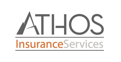 Athos insurance programs are designed specifically to keep up with the fast-paced demands of the entertainment industry. Athos has quickly become the national leader in entertainment insurance and production insurance. From ilmmakers insurance to photographers insurance, special event, vendor insurance, drone insurance, camera insurance, and sports insurance, Athos works with organizations and individuals alike to provide tailored insurance services that give event organizers peace of mind. (PRNewsfoto/Athos Insurance Services)
