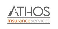 Athos insurance programs are designed specifically to keep up with the fast-paced demands of the entertainment industry. Athos has quickly become the national leader in entertainment insurance and production insurance. From filmmakers insurance to photographers insurance, special event, vendor insurance, drone insurance, camera insurance, and sports insurance, Athos works with organizations and individuals alike to provide tailored insurance services that give event organizers peace of mind. (PRNewsfoto/Athos Insurance Services)
