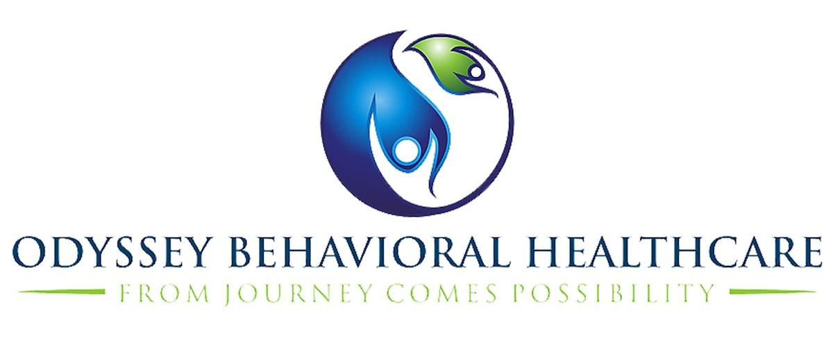 ODYSSEY HEALTHCARE CONST logo