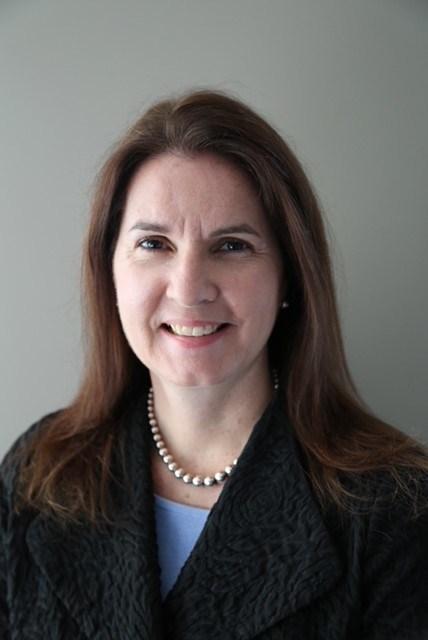 Carey Thomson, MD, MPH, Associate Professor, Harvard Medical School, has joined HealthMyne's growing Board of Clinical Advisors. Year: 2020