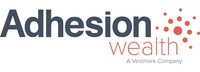 Adhesion Wealth® is a leading provider of outsourced investment management solutions for registered investment advisors (RIAs). (PRNewsfoto/Adhesion Wealth)