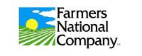 Farmers National Company Logo