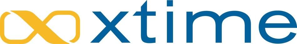 (PRNewsfoto/Clutch Technologies and Xtime)