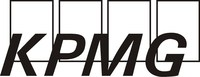 KPMG LLP (CNW Group/KPMG LLP)